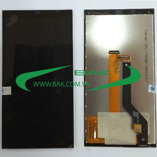 Màn hình HTC Desire 630 D630