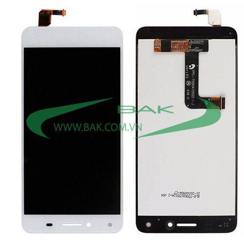 Màn hình bộ Huawei Y5II CUN-U29 Y5-2
