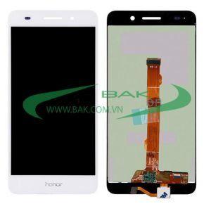 Màn hình bộ Huawei Y6II CAM L21