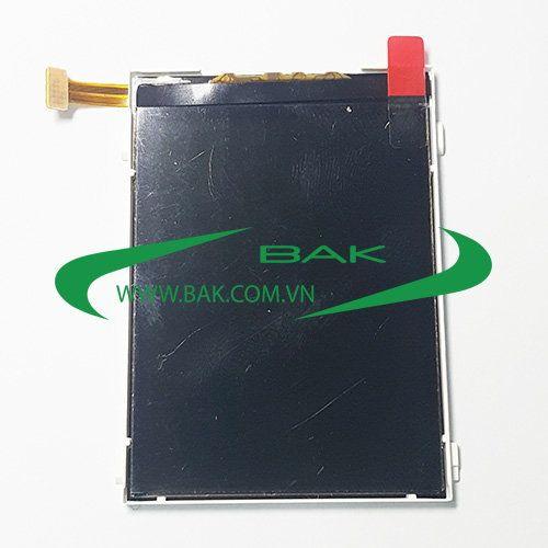 Màn Hình Nokia N216