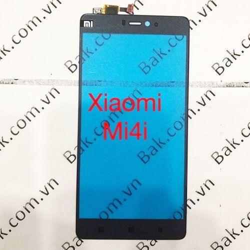 Cảm ứng Xiaomi Mi4i