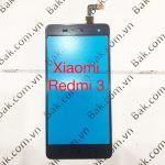 Cảm ứng Xiaomi Redmi 3
