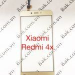 Cảm ứng Xiaomi Redmi 4x