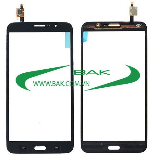 Cảm Ứng Samsung GALAXY Tab Q T2558
