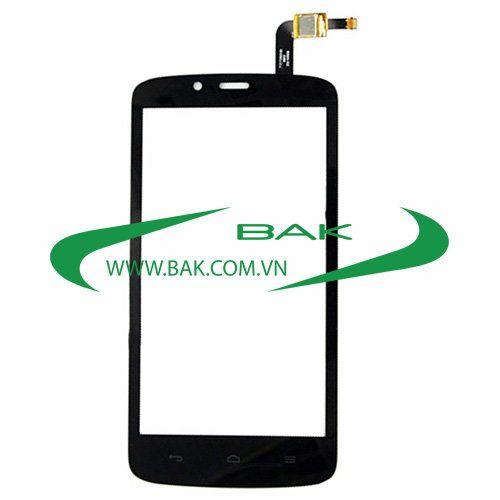 Cảm Ứng Huawei 3C Lite