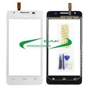 Cảm Ứng Huawei G520