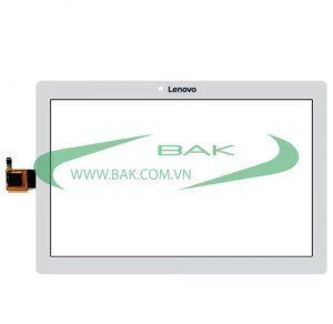 Cảm Ứng Lenovo Tab A10-30