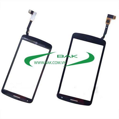 Cảm Ứng LG K5 X220 X220DS X220MB