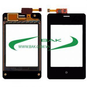 Cảm Ứng Nokia N502