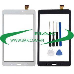 Cảm Ứng Samsung Tab T377