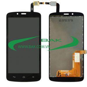 Màn Hình Bộ Huawei Honor 3C Lite