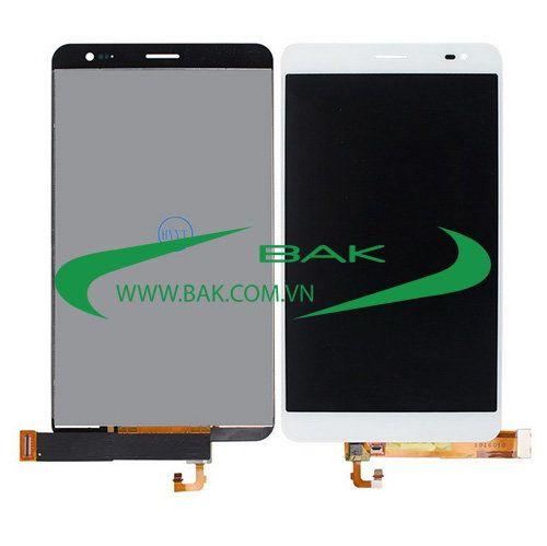 Màn Hình Huawei Mediapad X1
