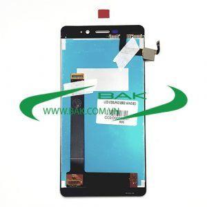 Màn Hình Bộ Coolpad E502