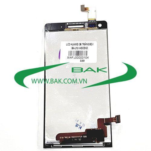 Màn Hình Bộ Huawei G6