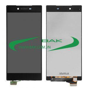 Màn hình bộ Sony Xperia C5