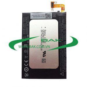 Pin HTC x920d x920e BL83100 HTL21 ADR6435
