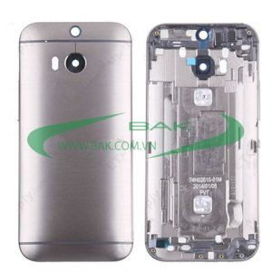 Vỏ Bộ HTC One M8