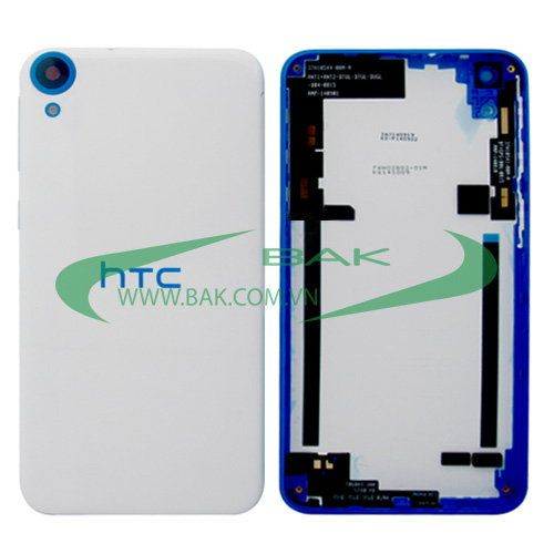 Vỏ Bộ HTC Desire 820