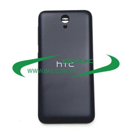 Vỏ Bộ HTC Desire 620 bộ