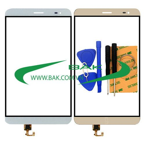 Cảm Ứng Huawei Honor X2 MediaPad X2 7.0