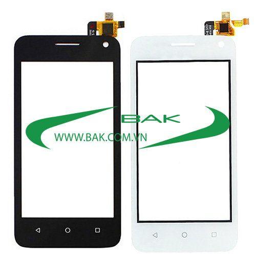 Cảm Ứng Huawei Y336 Y3 Y360 Y360 CL00 U03 U23 U31