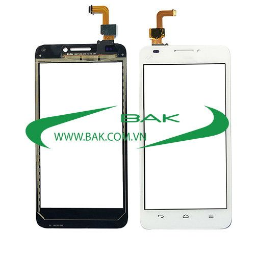 Cảm Ứng Huawei G620