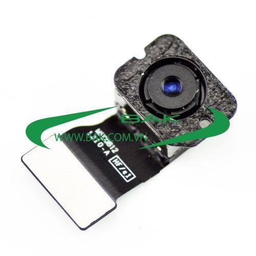 Camera Sau Ipad 3