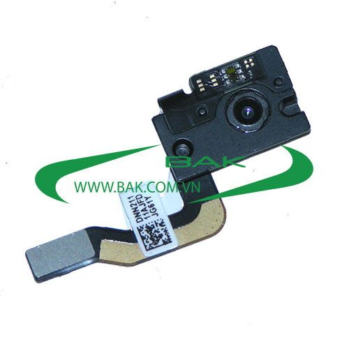 Camera Trước Ipad 3