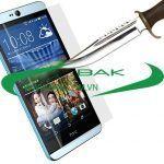 Cường Lực HTC Desire 826