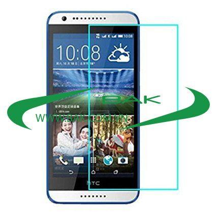 Cường Lực HTC Design 820