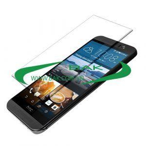 Kính Cường Lực HTC One M9+