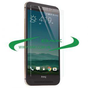 Kính Cường Lực HTC One M9