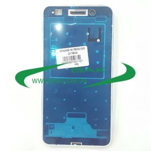 Vỏ Bộ Huawei Y6 II