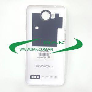 Lưng Huawei Y3 II