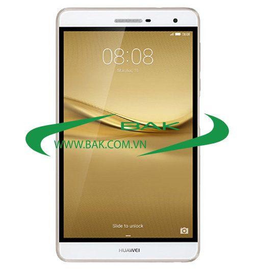 Màn Hình Huawei MediaPad T2 7.0 Pro