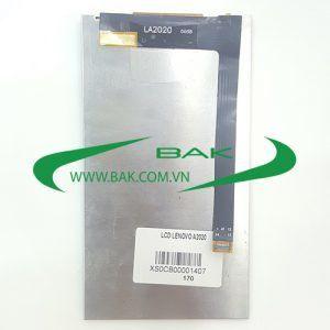 Màn Hình Lenovo A2020