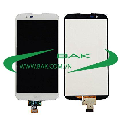 Màn Hình Bộ LG K10 K430DS K410 K420n