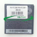Pin HTC Desire 300 301 BP6A100