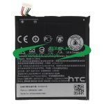 Pin HTC Desire 610 B0P90100