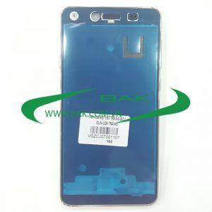 Vỏ Bộ Huawei Y5 II