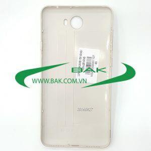 Lưng Huawei Y5II