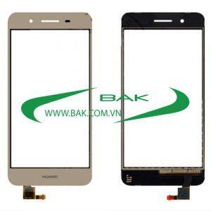 Cảm Ứng Huawei Gr3 5S