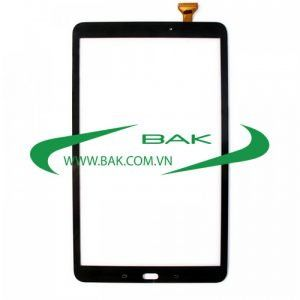 Cảm Ứng Samsung T580 Galaxy Tab A 10.1