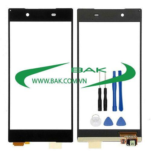 Cảm Ứng Sony Xperia Z5 Compact Z5 Mini E5803 E5823