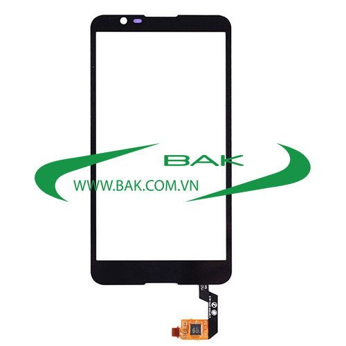 Cảm Ứng Sony E4 4G