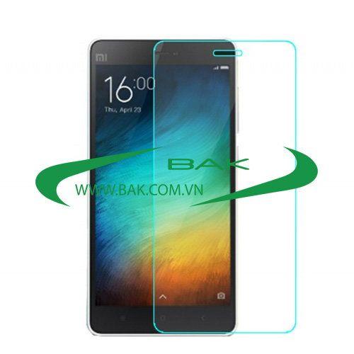 Cường Lực Xiaomi Mi4i