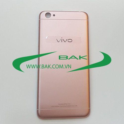 Lưng vỏ Vivo Y55