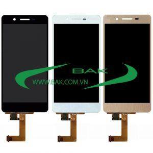 Màn Hình Bộ Huawei Gr3 Enjoy 5s Gr3