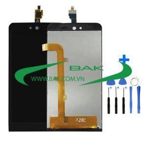 Màn Hình Bộ Wiko Rainbown Jam 3G