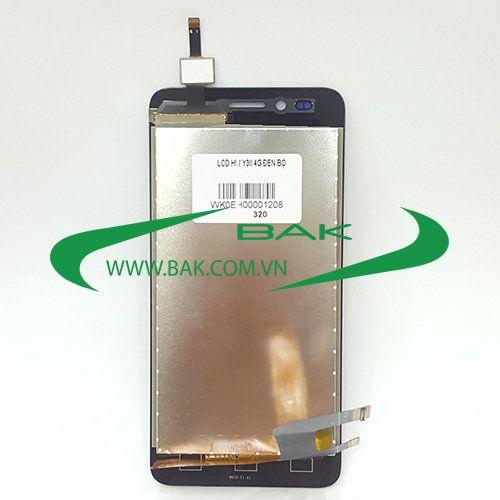 Màn hình bộ Huawei Y3 II 4G